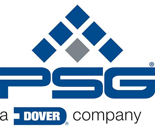 PSG – BLACKMER
