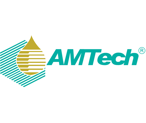 AMTECH CHEMICAL SDN, MALAYSIA