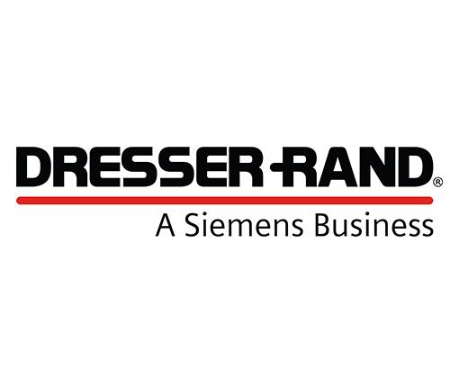 Dresser-Rand S.A.S. - A Siemens Business