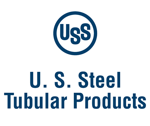 UNITED STATES STEEL INC.