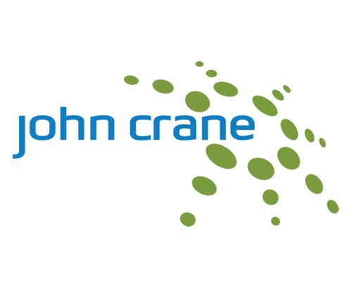 JOHN CRANE MIDDLE EAST FZE