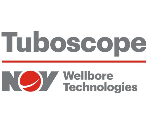 Tuboscope Vetco (Deutschland) GmbH
